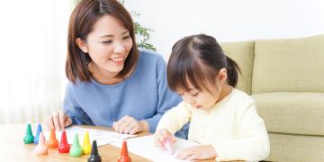 【最新版】東京都のベビーシッター利用料補助(ベビーシッター補助金)を受けるための手続きとは?