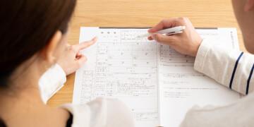 婚姻届の入籍手続きで必要な戸籍謄本はここがポイント | 有効期限・間に合わない場合の対処策