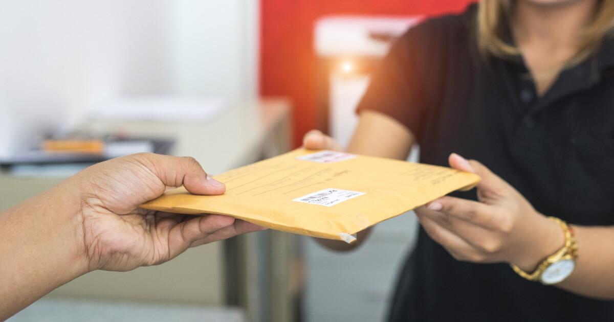 法人の登記簿謄本を郵送で請求する3つの方法【簡単】 | 日数・必要なもの