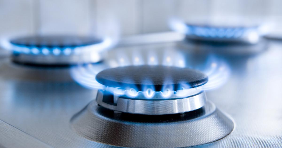 引越し時にガスの解約・開栓手続きで気を付けるべきことまとめ