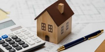 固定資産課税台帳登録事項証明書
