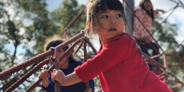 幼児教育・保育の無償化